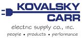 Kovalsky-Carr